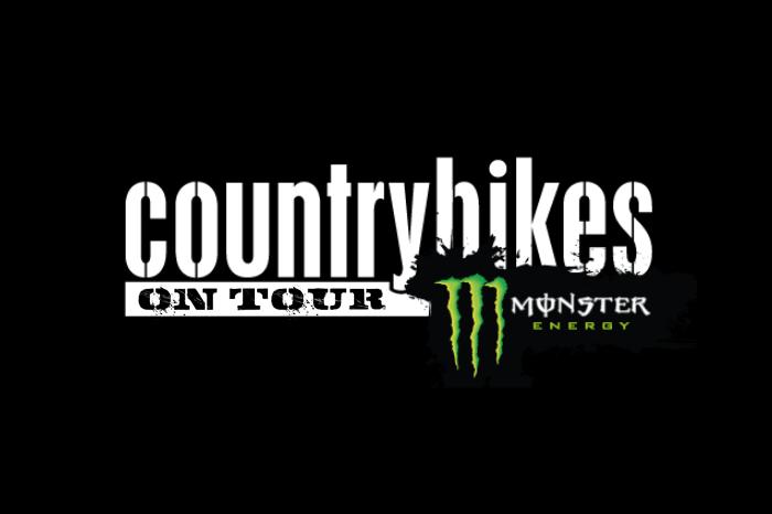 countrybikes-ontour