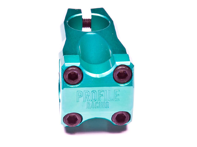 profile-acoustic-stem-aqua-3