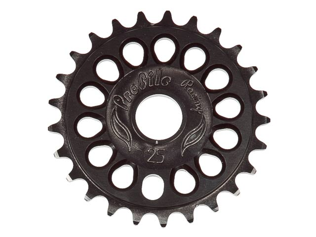 profile-imperial-sprocket-black-1