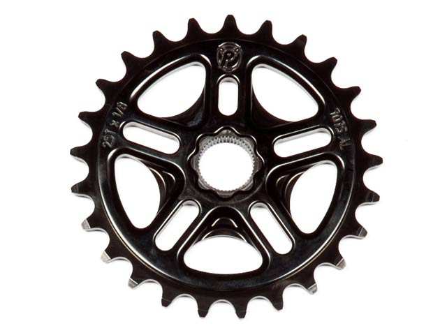 profile-spline-drive-sprocket-black-1