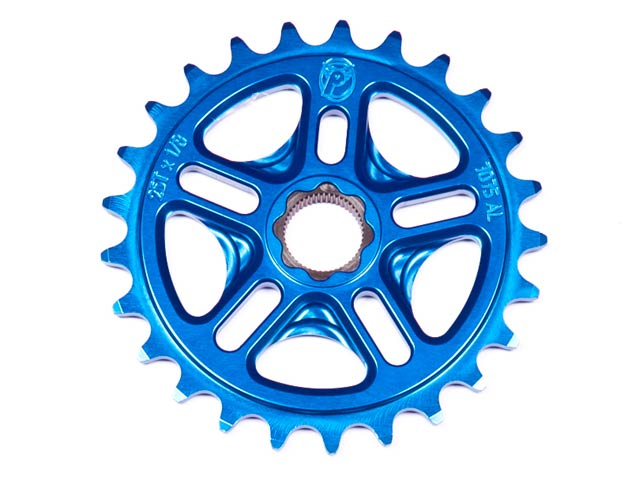 profile-spline-drive-sprocket-blue-1