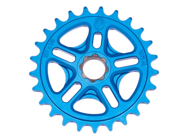 profile-spline-drive-sprocket-blue-matt-1